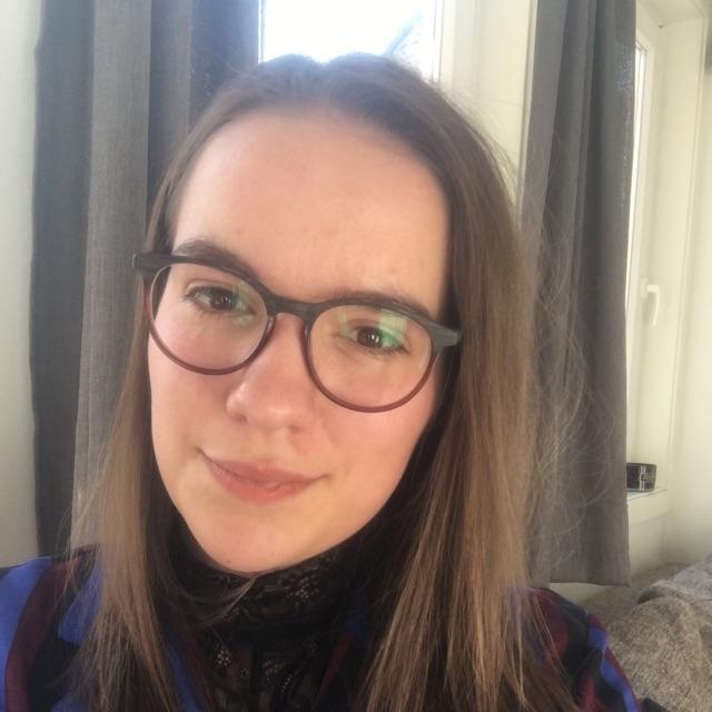 Lise Vad