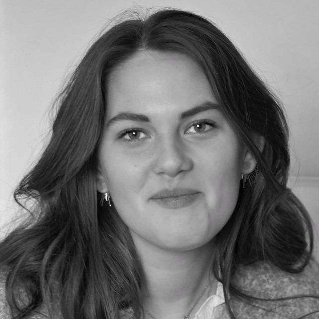 Liva Juul Nedergaard