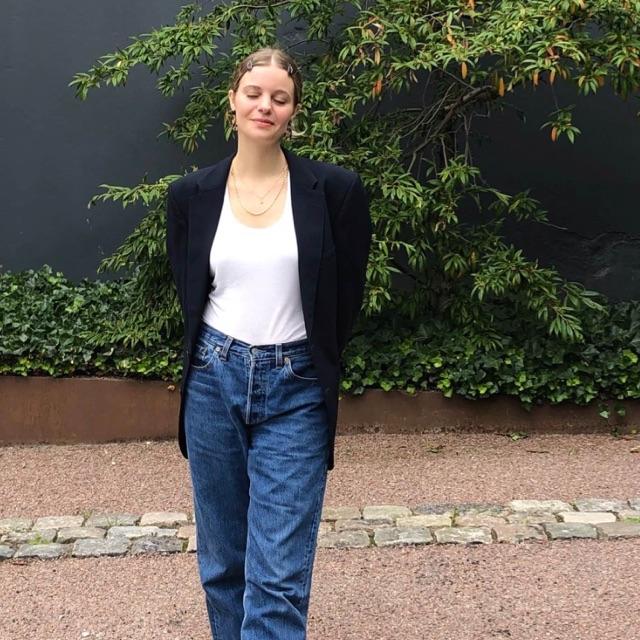 Karen Buchardi Clausen