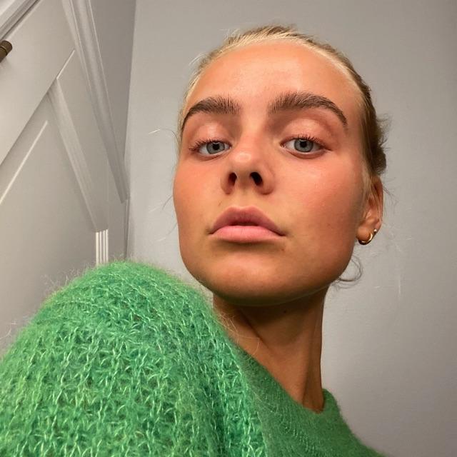 Sofie Lauritsen