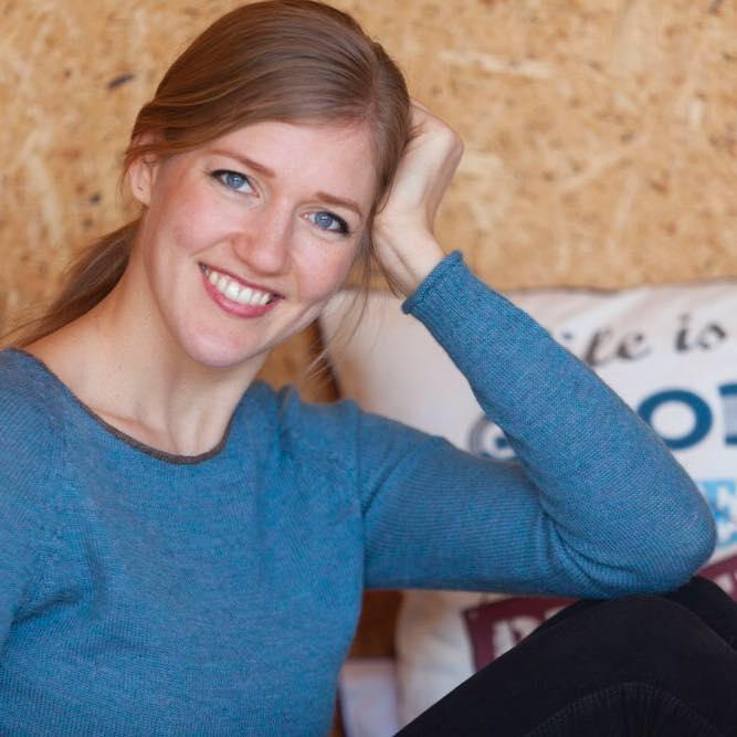 Anne Sofie Brasen