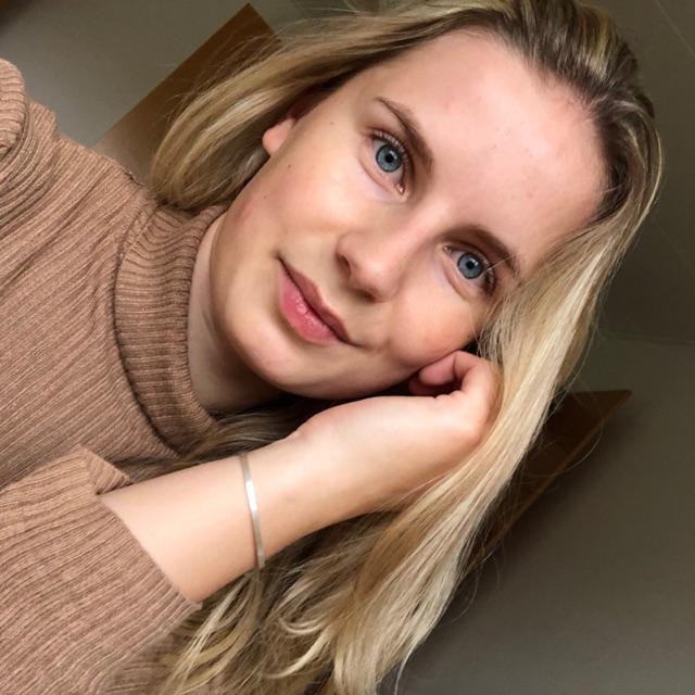 Mathilde Søndergaard