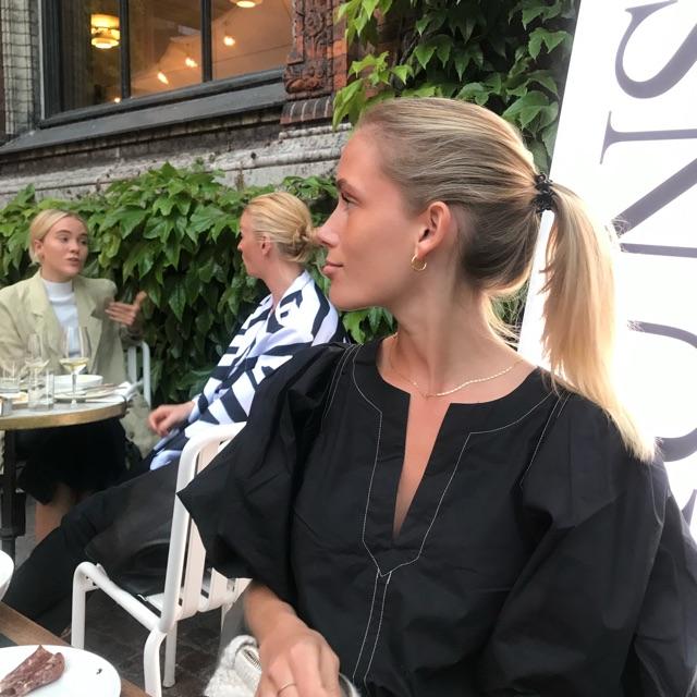 Helene Esbensen