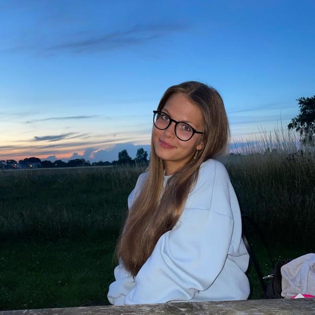 Emma Køhler