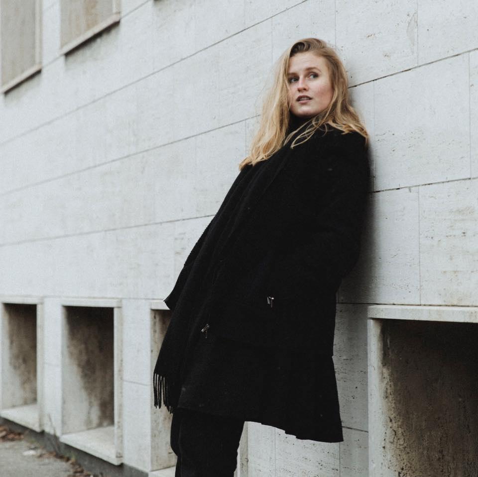 Anne Bruun Sørensen