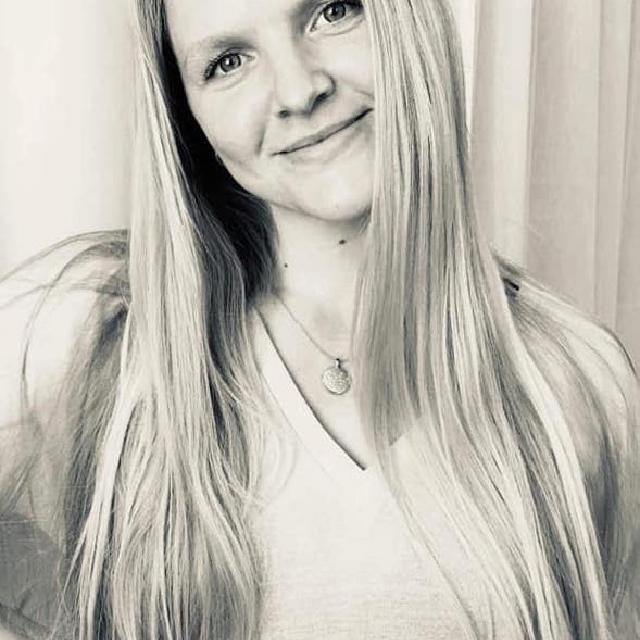 Sara Malling