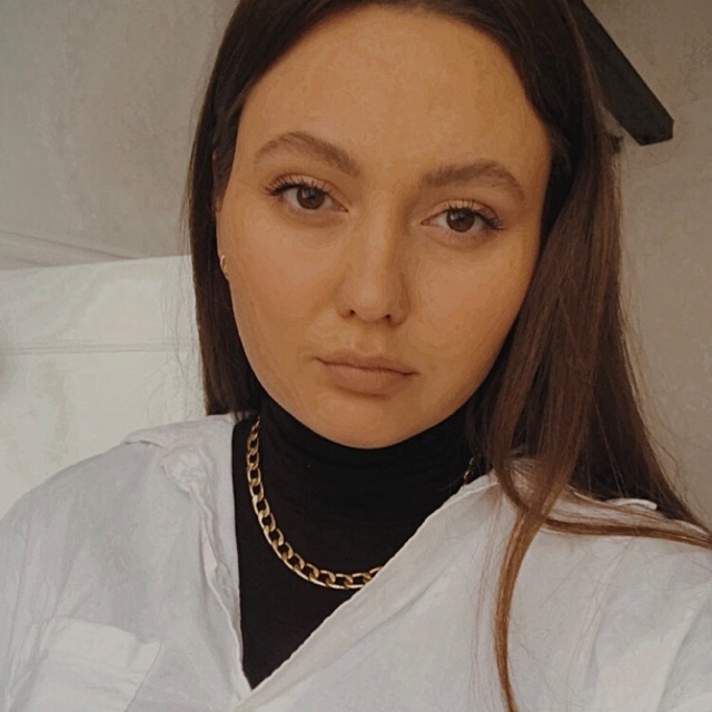 Katrina Skila