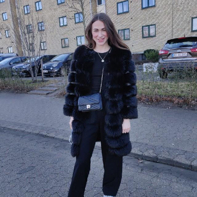 Maria Kirkegaard