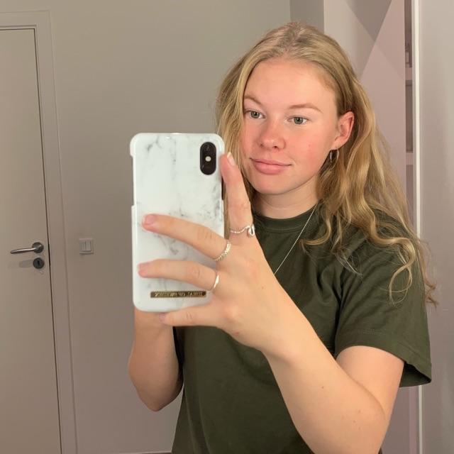 Sofie Rokkjær