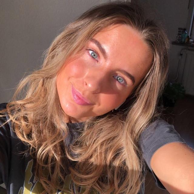 Laura Rosa Mortensen