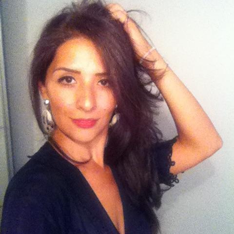 Marianna G