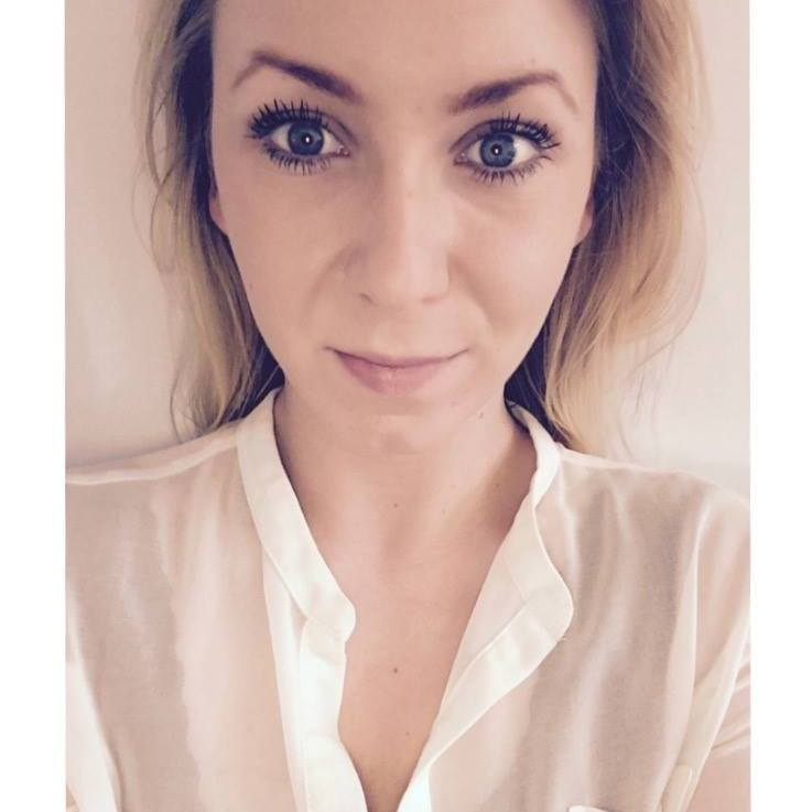 Amalie Wammen