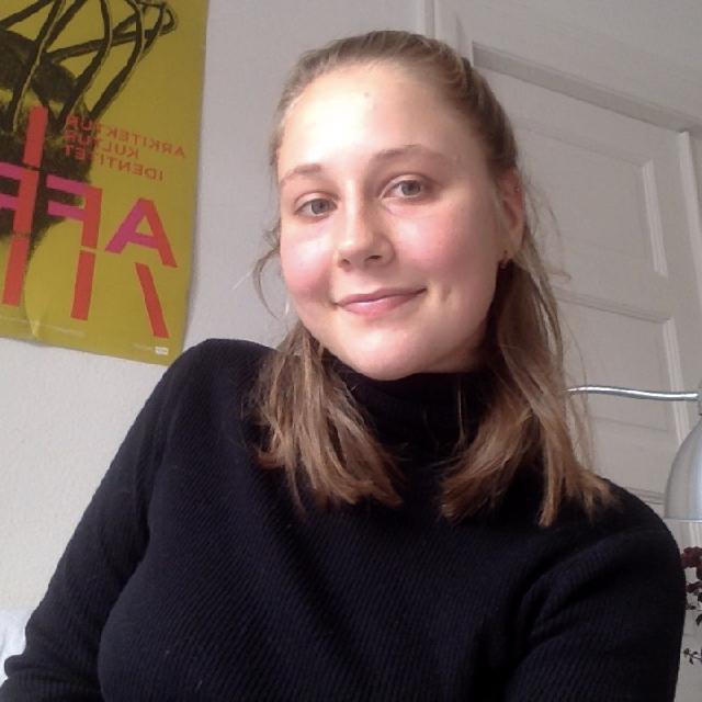 Sofie   Reeh