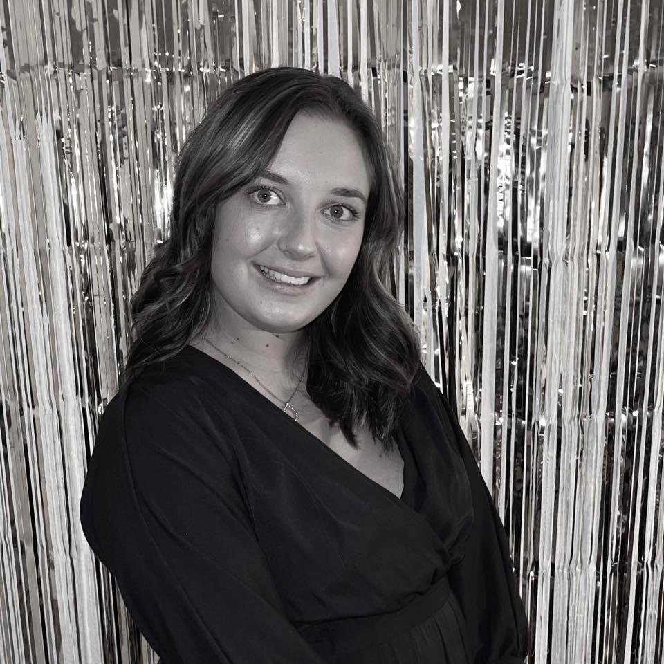 Emilia Jensen