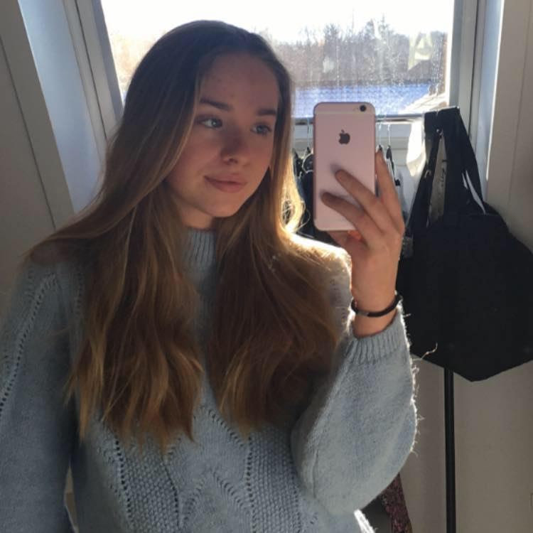 Ingeborg Have