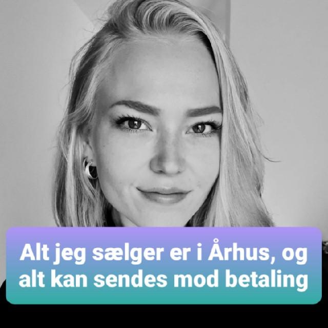 Elisabeth Kjeldsen