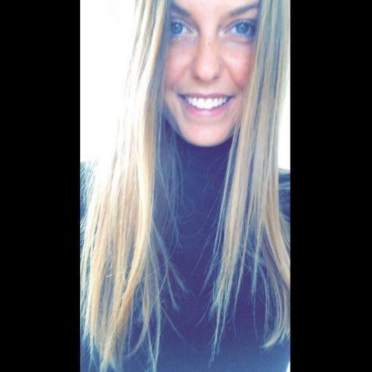 Stefanie Sommer