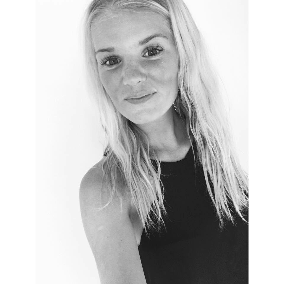 Laura Holm