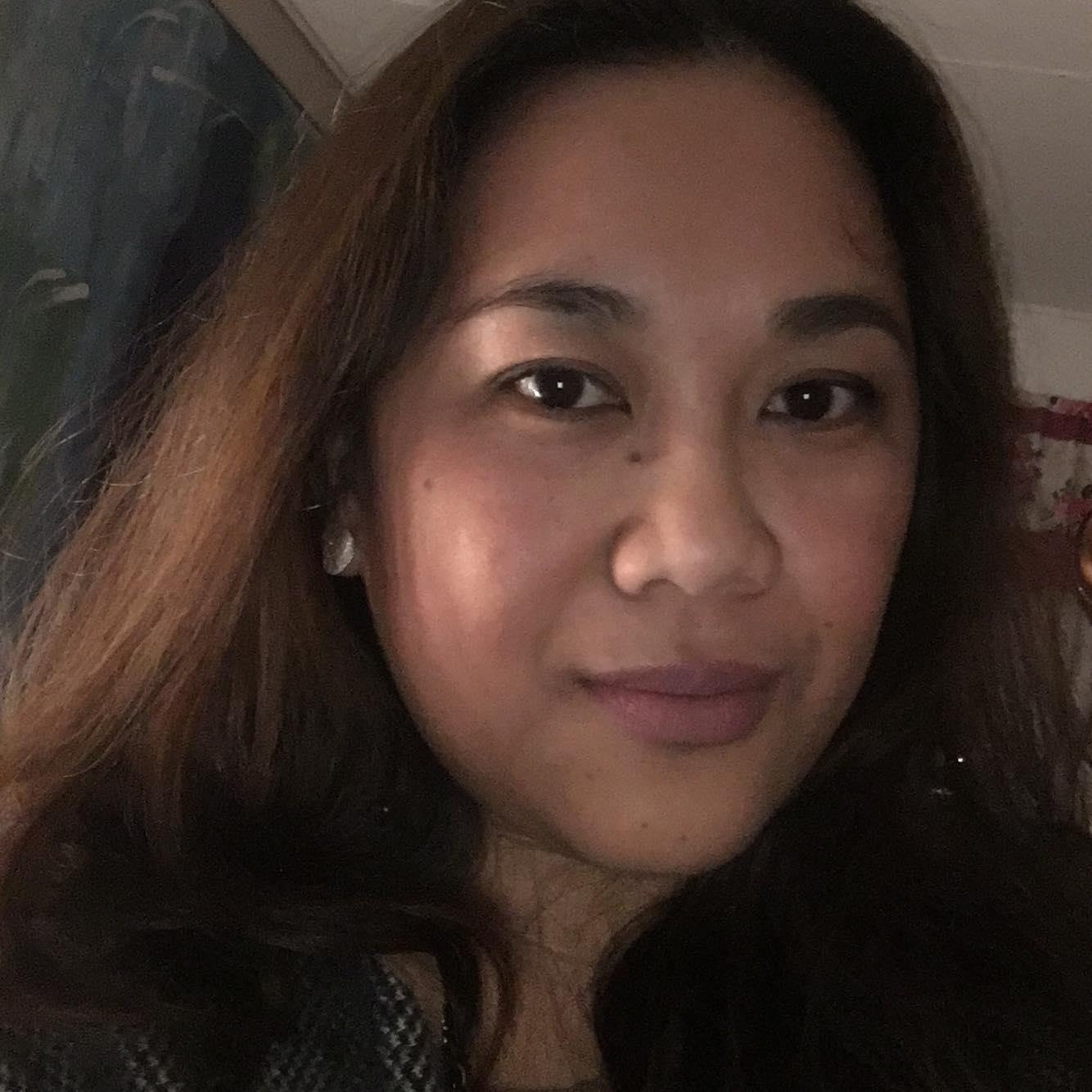 Brenda Thomsen
