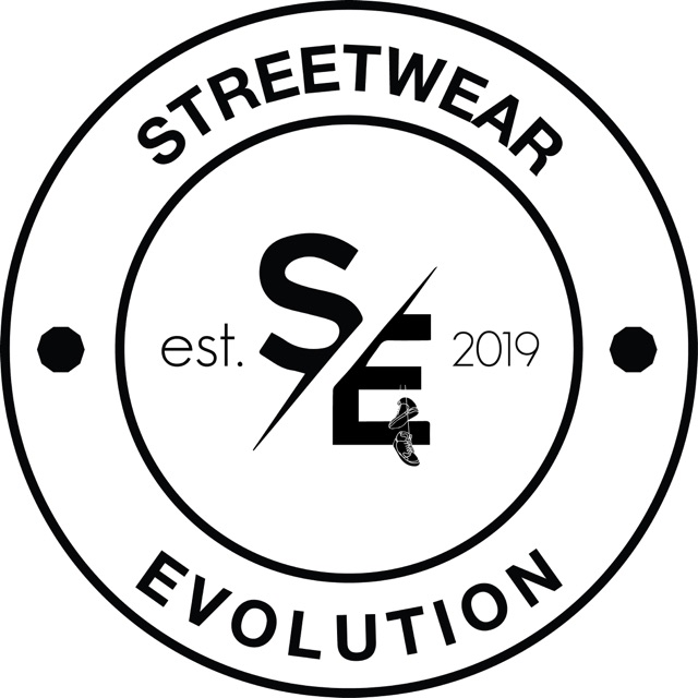 Streetwear  Evolution
