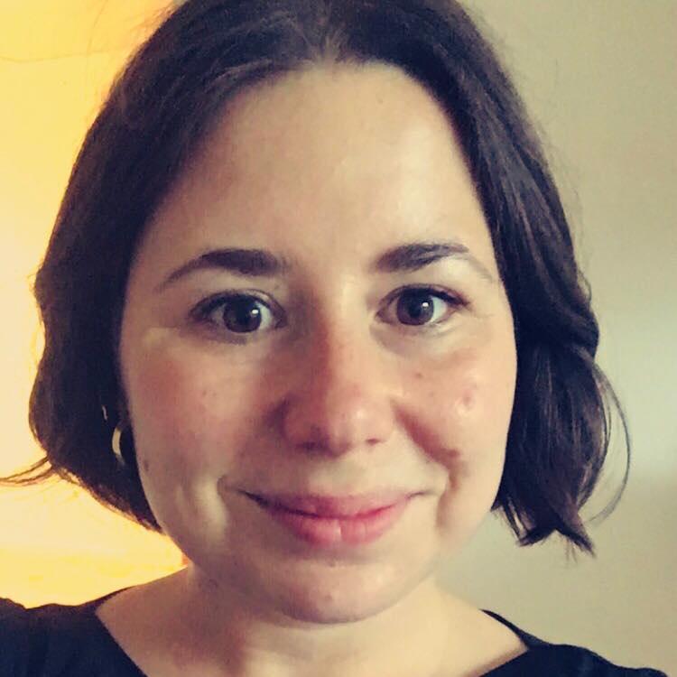 Sandra Nielsen