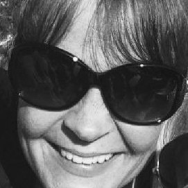 Anja Brinch