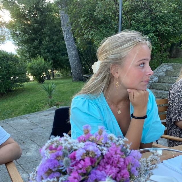 Signe Lund Krogh