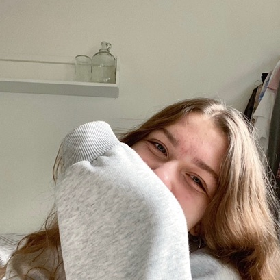 Viktoria Bille Rummelhoff