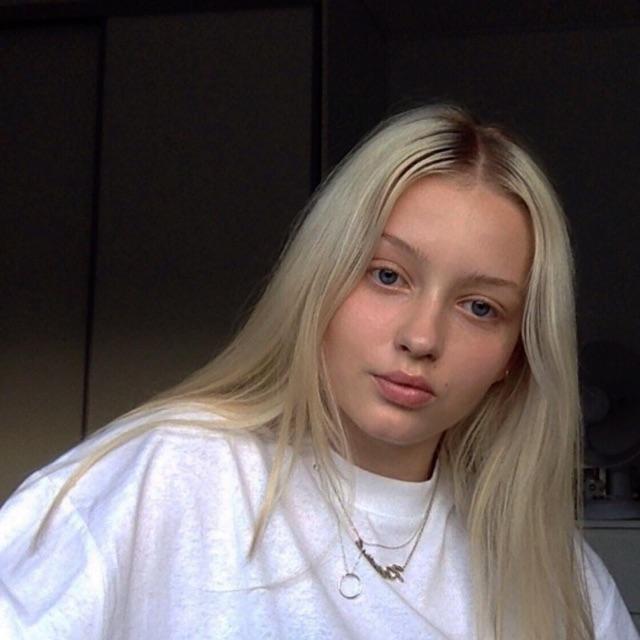 Kristina  Kenholm