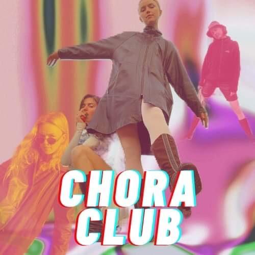 Chora Club