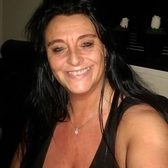 Linda Honore