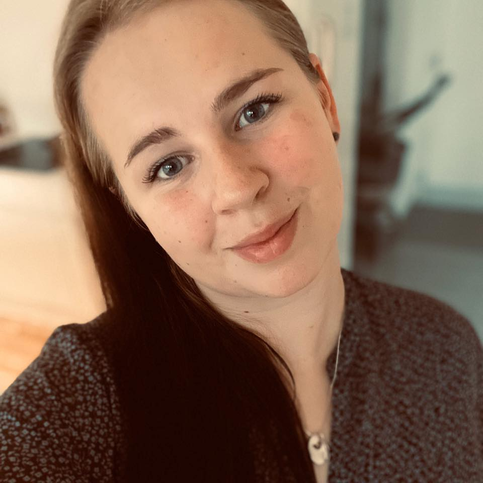 Emma Gyldenkilde