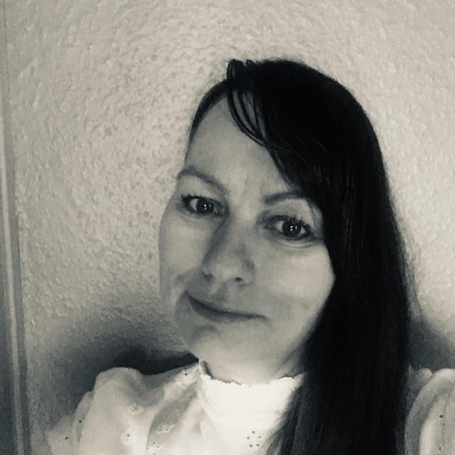Marianne Christoffersen