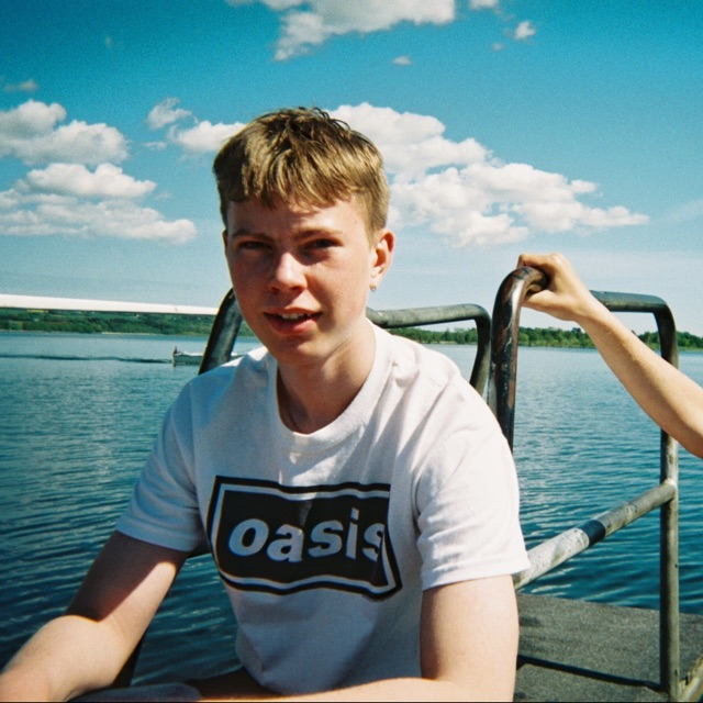 Viggo Pedersen