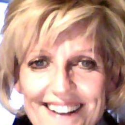 Susan Bjørn Månsson