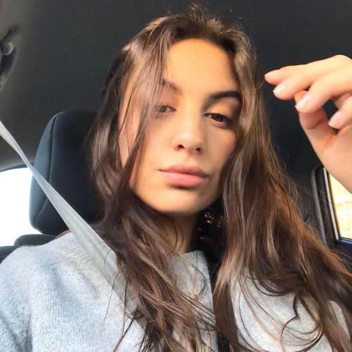 Esra Aslan