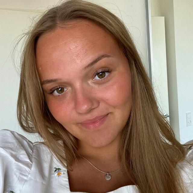 Louise Skovby