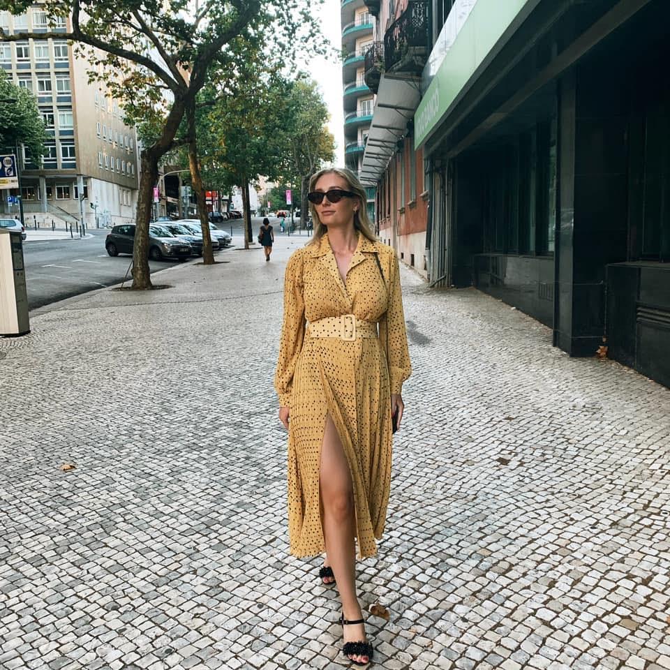 Frida Regnar