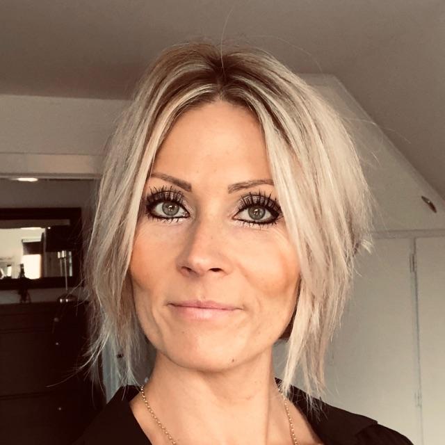 Tine Nielsen