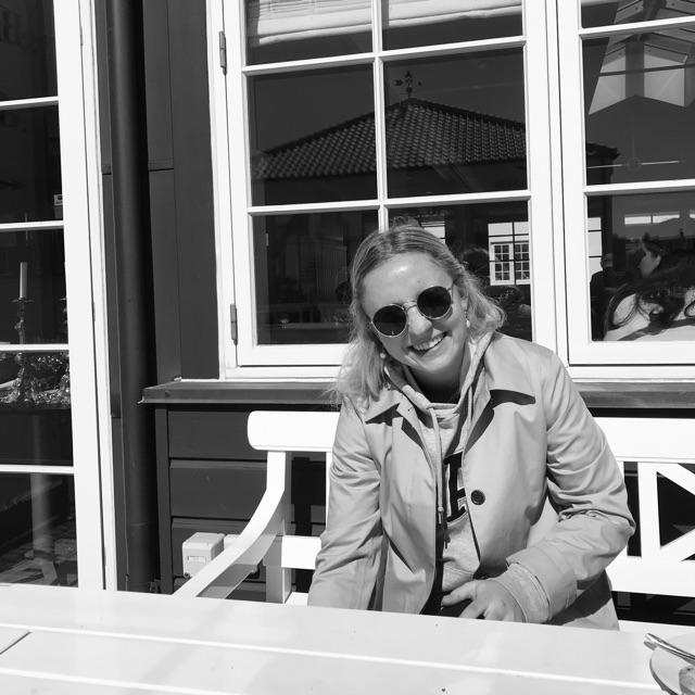 Emma Brændgaard
