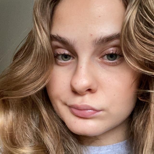 Mathilde Olsen