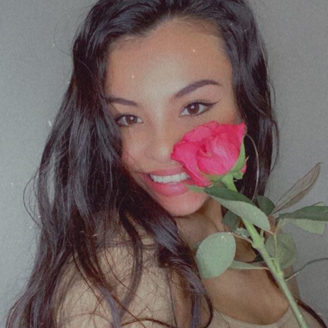 Alejandra Balderrama