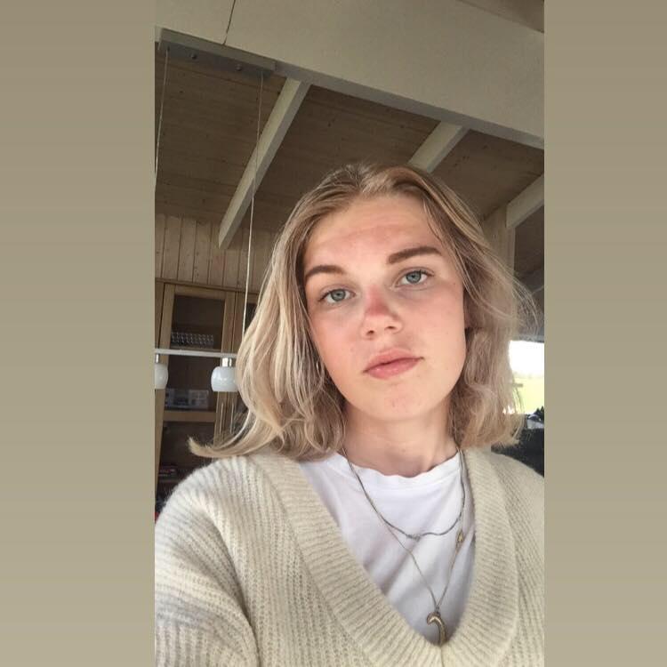 Celine Jensen