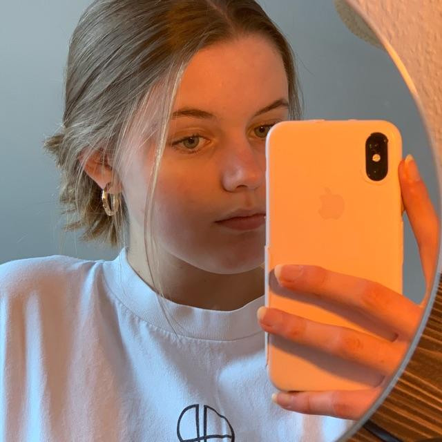 Mathilde Poulsen