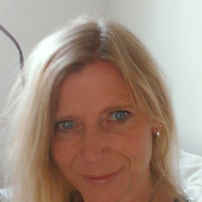 Camilla Jonsen