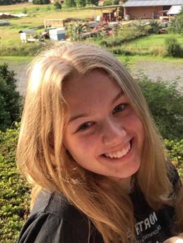 Kirstine Sloth Hansen