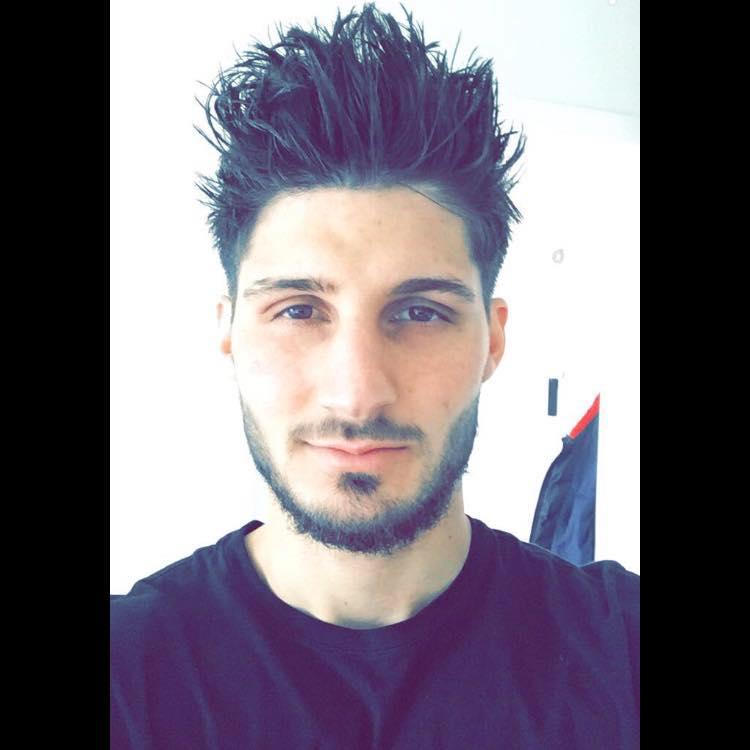 Bahtiyar Unal