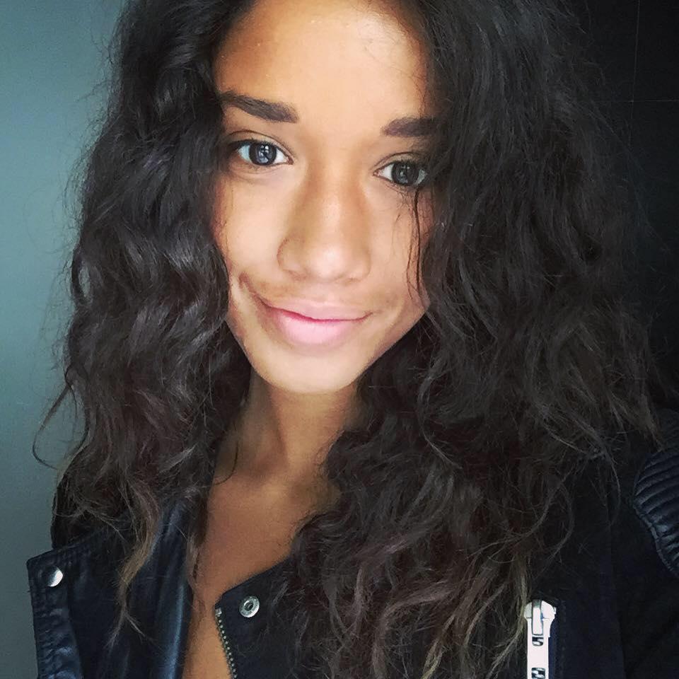 Maria Iga