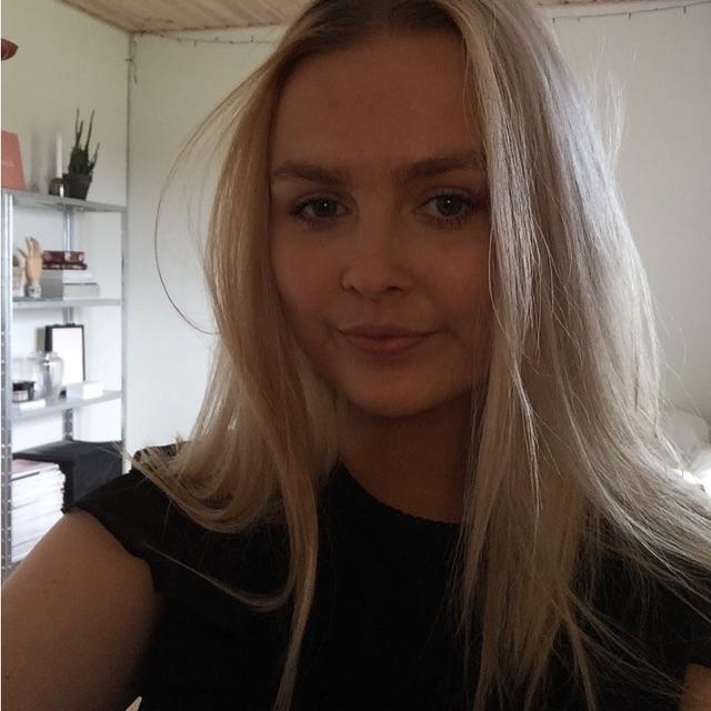 Maja  Nygaard
