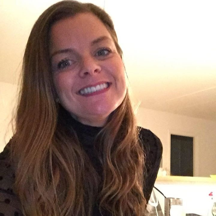 Malene Kristiansen